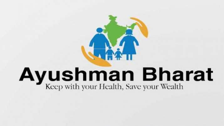 10 crore e-cards in first year of Ayushman Bharat