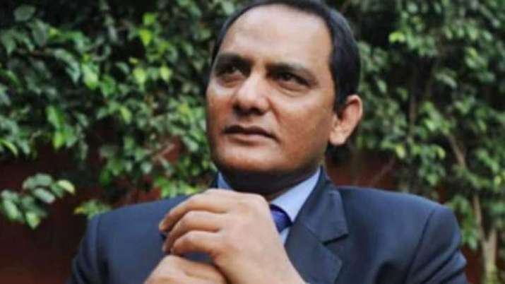 Will address corruption charges on HCA after hosting India vs Windies T20 series opener: Mohammed Az