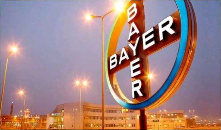 NCLT okays merger of Monsanto India with Bayer CropScience
