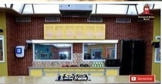 India Tv - Bigg Boss 13: Have you seen these leaked pictures of the house?