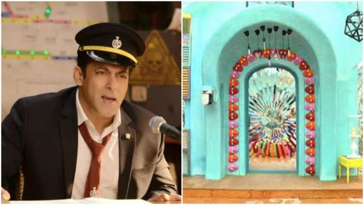 Bigg Boss 13 Have You Seen These Leaked Pictures Of The