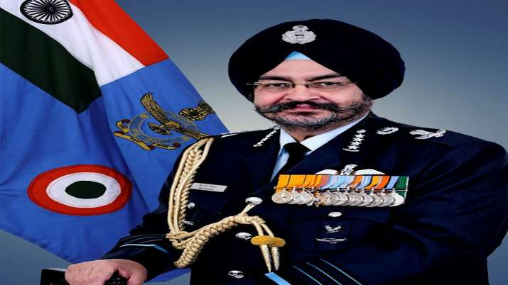 Pakistan always underestimated our national leadership: IAF