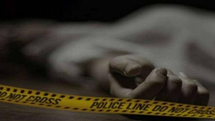 Teen falls from 8th floor of Greater Noida society, dies