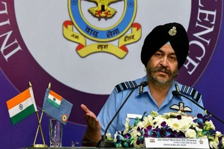 Apaches will enhance operation capabilities of IAF and