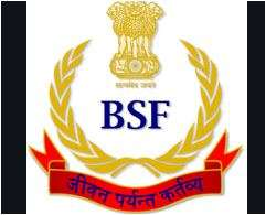 BSF personnel goes missing, suspected to have downed along Pak Border in Jammu