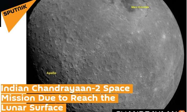 India Tv - Sputnik international