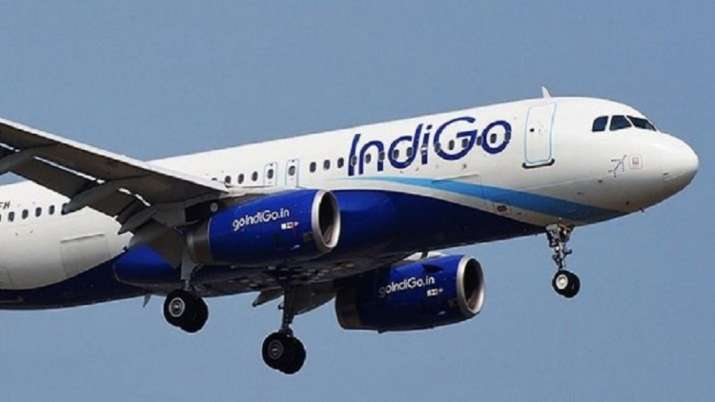 DGCA suspends 2 IndiGo pilots for 2 months for flying plane