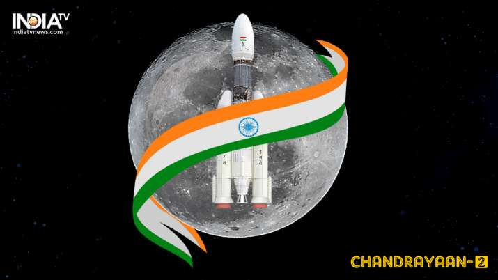 Cheer up! Chandrayaan-2 is already a BIG success