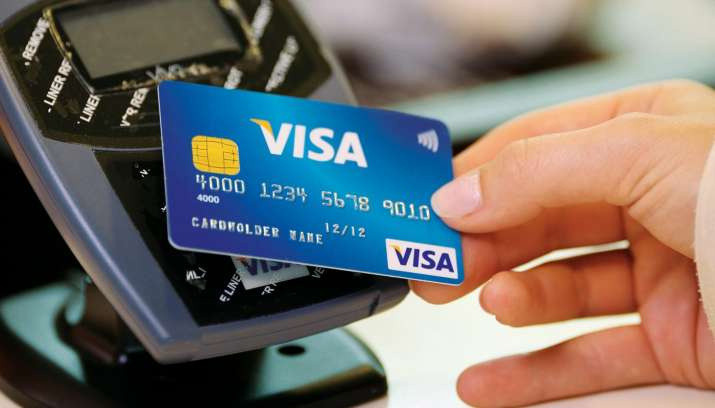 India Tv - WiFi Debit/Credit card ALERT! Payments without swiping and PIN. Is your contactless cards secure? Deets inside