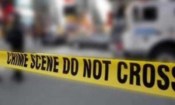 Boy stabbed in Delhi