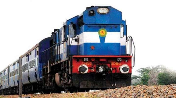 IRCTC IPO pegged at over Rs 635 crore to hit market on