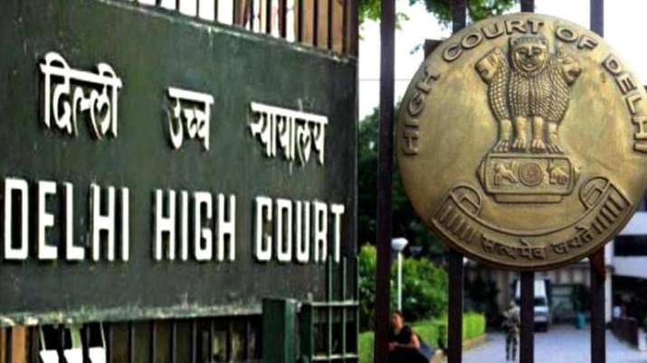 Delhi police fails to prove girl 'minor', man acquitted of