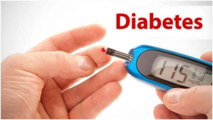 Shorter people at higher risk of type-2 diabetes: Says a