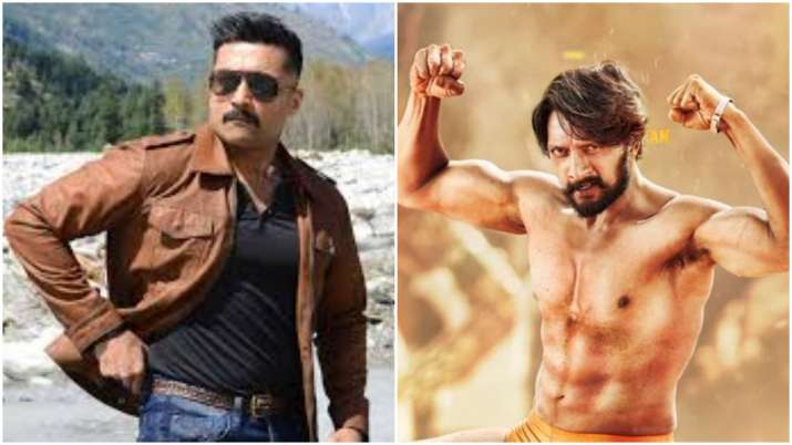 New tamil movie online free watch