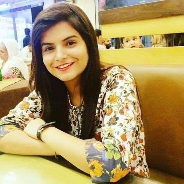 Pakistan: Hindu girl's autopsy report raises questions
