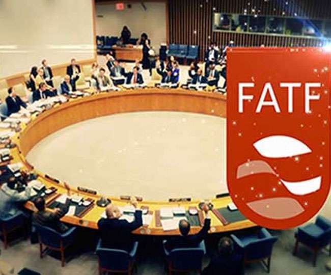What is FATF, what does it mean for Pakistan to remain on its gray list