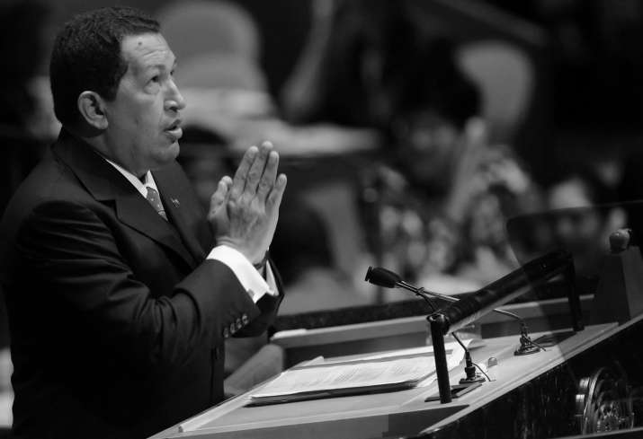 10 controversial quotes at UNGA that still reverberates around the world
