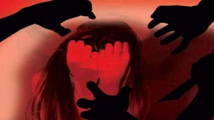 Minor girl sexually assaulted for over 2 yrs in Kerala, two