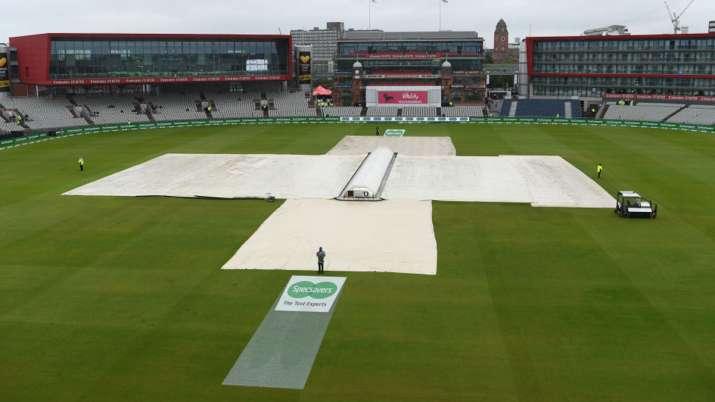 Live Score, Ashes 4th Test, England vs Australia, Day 3