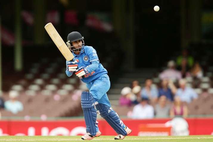 Mithali Raj, Harmanpreet Kaur to lead India teams in West Indies tour
