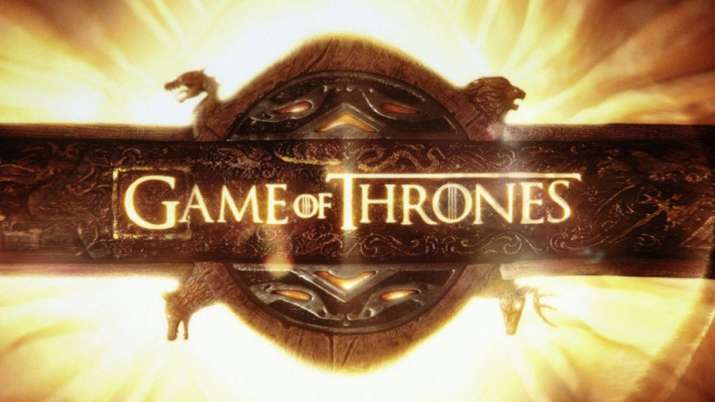 India Tv - Game of Thrones