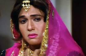 India Tv - Govinda in Aunty no. 1