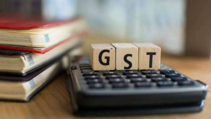 After tax cuts, GST Council reduces rates on various items;