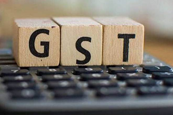 GST Council meets next Friday; tax rate cut to hinge on