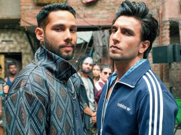 India Tv - With 'Gully Boy', Zoya brought hip-hop to the forefront and centre in a Bollywood film.