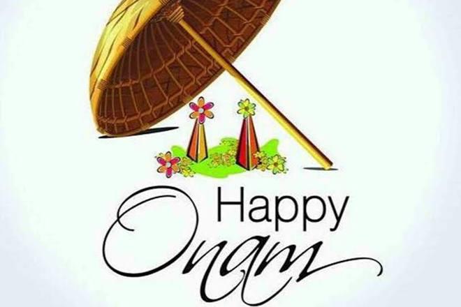 India Tv - Happy Onam 2019: Onam wishes to celebrate the festive season