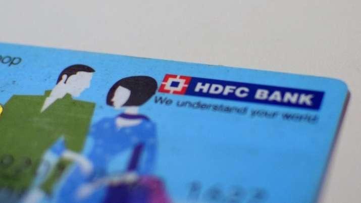 HDFC Festive Treats: Attention customers! Enjoy big