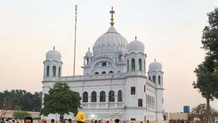 India, Pakistan agree on visa-free travel of Indian