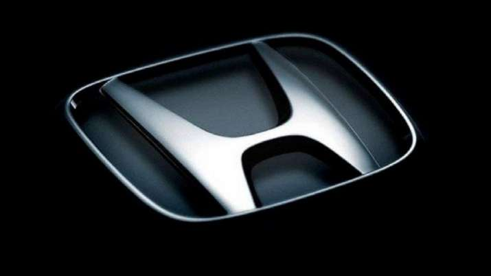 Honda begins car leasing services in India; partners with Orix