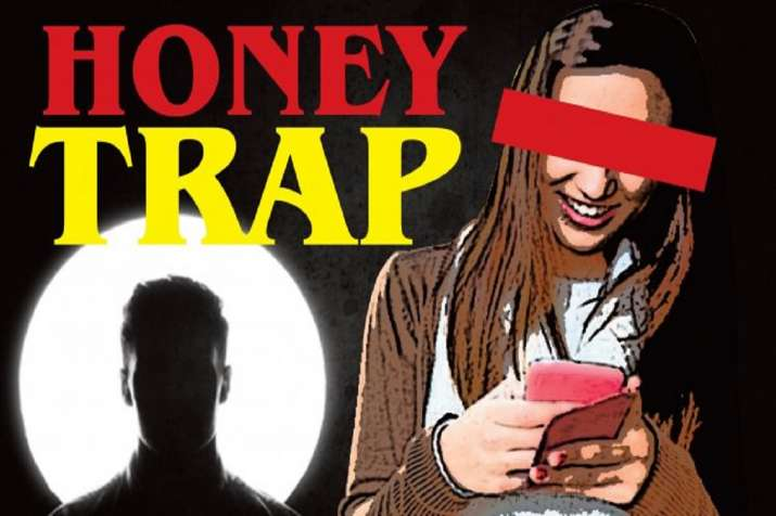 Honey-Trap Racket: After babus & ministers, role of