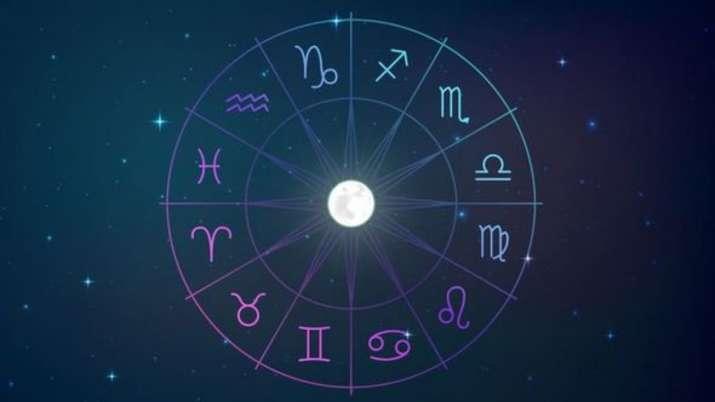 Horoscope Today, Astrology