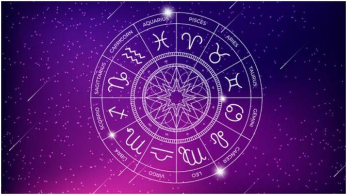 Horoscope Today, Astrology Sept 22, 2019 (Bhavishyavani)