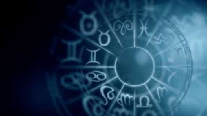 Horoscope Today, 5 September 2019: Know astrological
