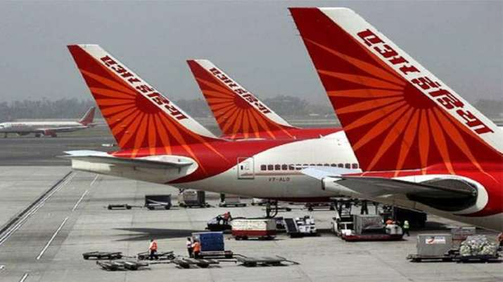 Oil companies resume fuel supply to Air India at 6