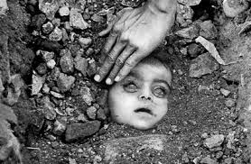 India Tv - Bhopal Gas Tragedy