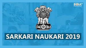 UPPSC Recruitment 2019: Uttar Pradesh Public Service