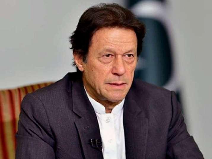 Imran Khan UNGA Speech Live Streaming: Direct Link to