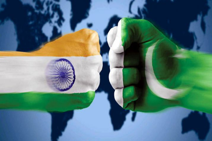India-Pak showdown on September 27 at UNGA; PM Modi, Imran