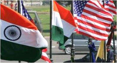 Five US Governors to visit India over next two months