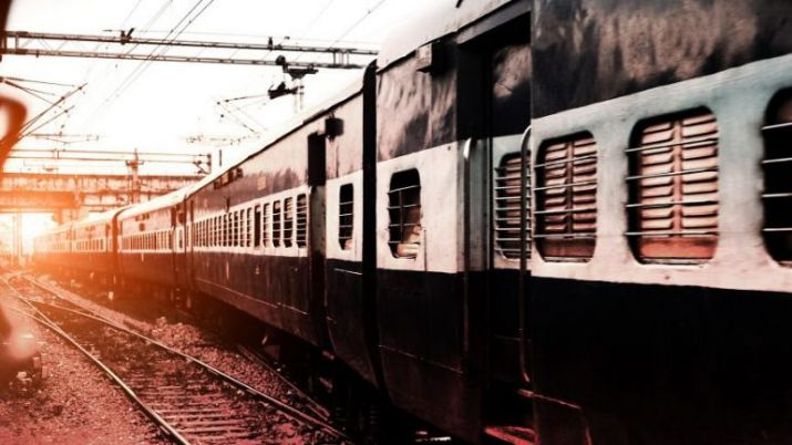 RRB NTPC Admit Card 2019: The Railway Recruitment Board (RRB) is going to release NTPC CBT 1 admit c
