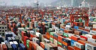 India's exports decline 6% to USD 26.13 billion; trade