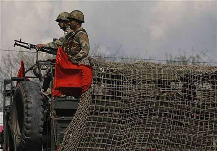 Centre to take Indian Army's help to protect, breed GIB in