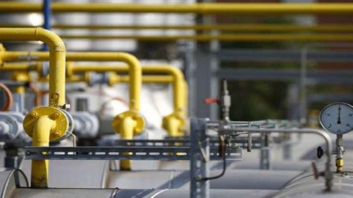 Punjab cuts VAT on natural gas