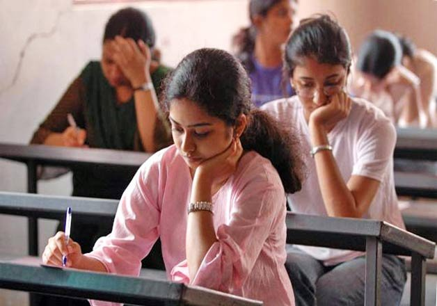 Karnataka PGCET Mock Allotment Result 2019 Declared