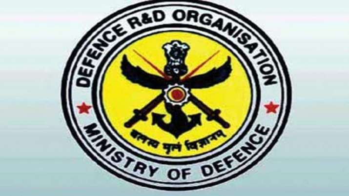 DRDO hands over second 'Netra' early warning system to IAF