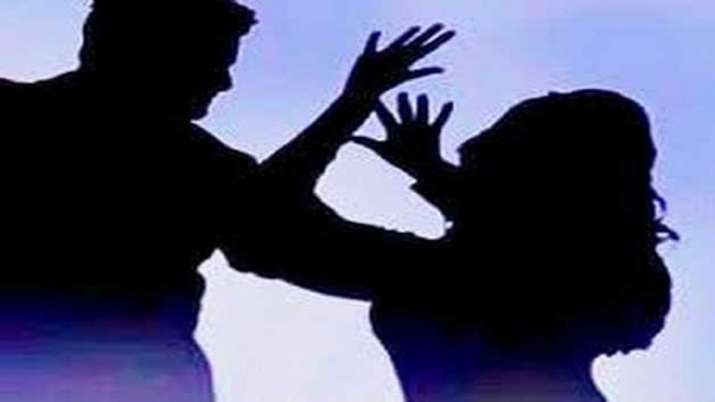 Man kills wife, dumps pieces of body in septic tank on